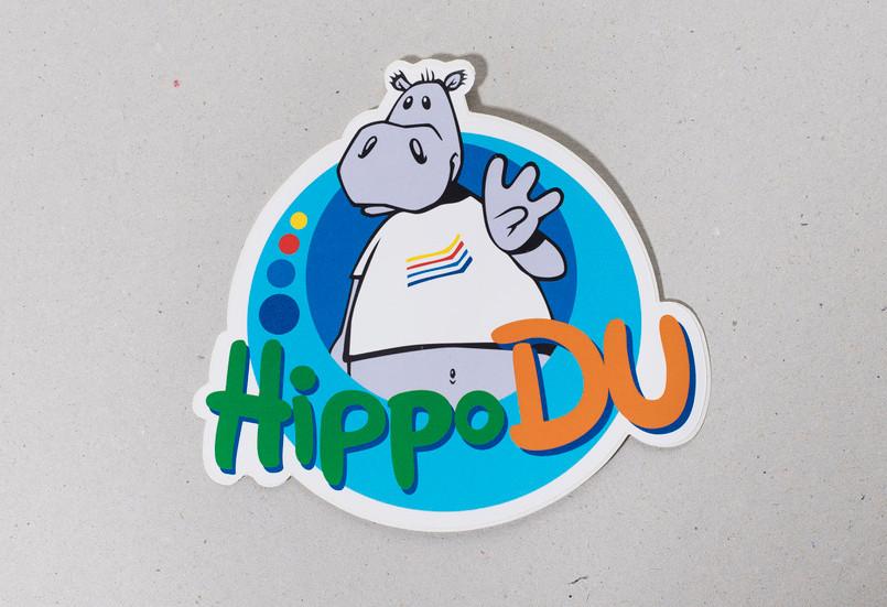 HippoDU_Sticker.jpg