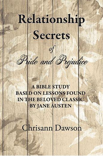 Relationship Secrets Bible Study pic.jpg