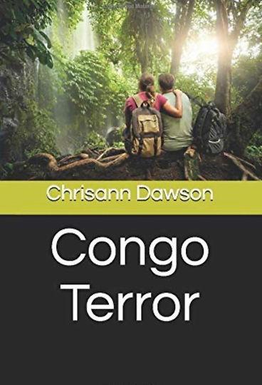 Congo Terror new cover 2.21.20.jpg