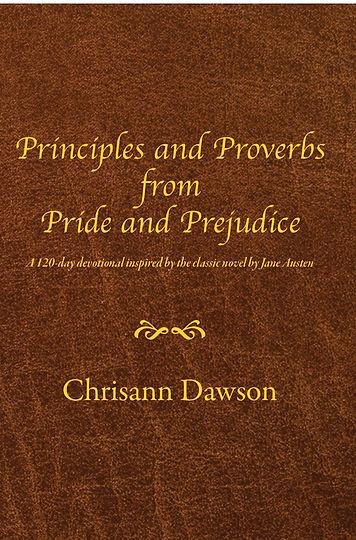 Pride and Prejudice new pic.jpg