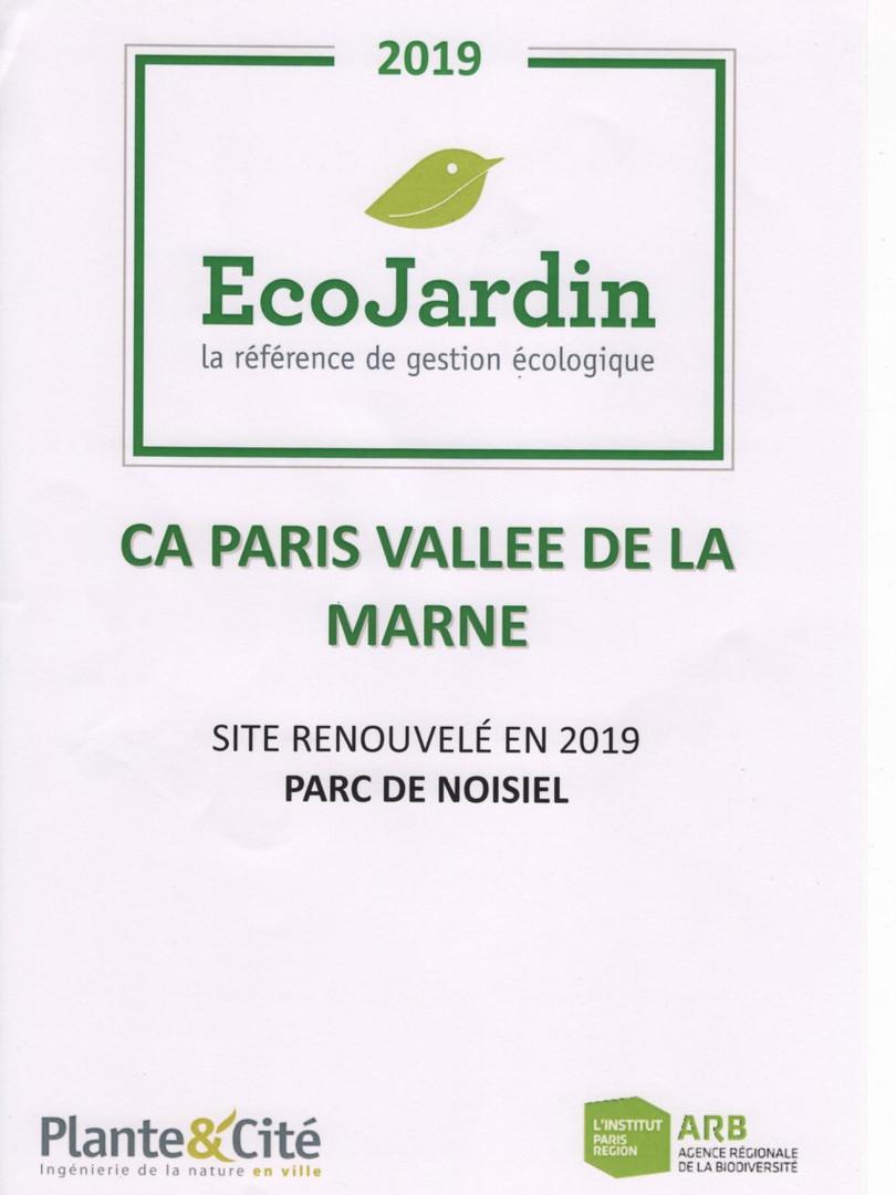 Certificat Label Eco Jardin 2019.jpg