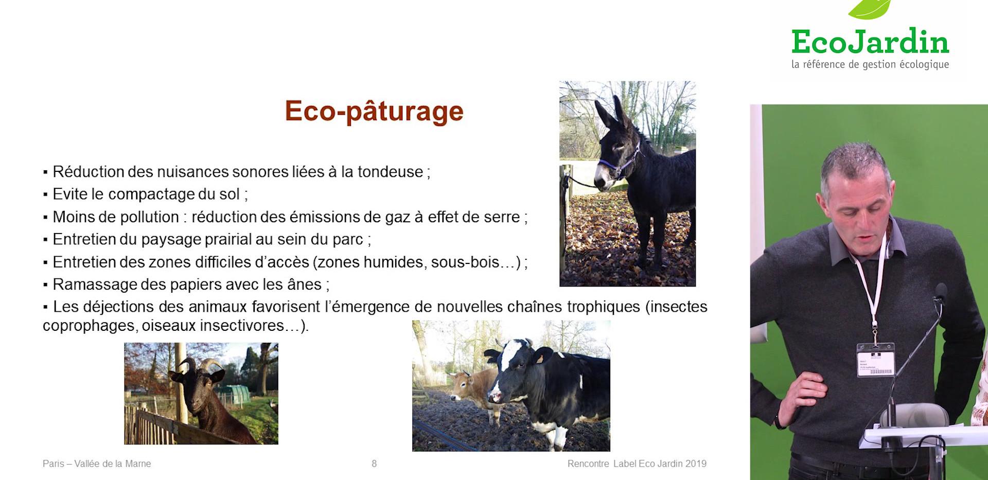 Vidéo_Rencontre_label_Eco_Jardin_Minist