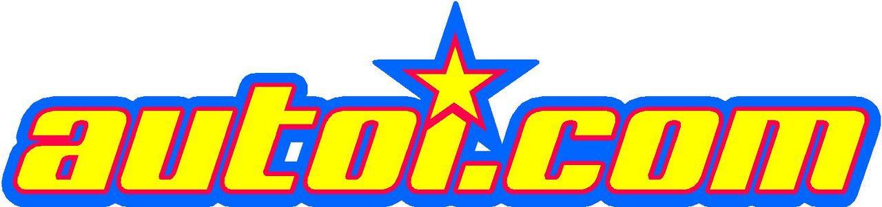 Autoi-Star logo JPG.jpg