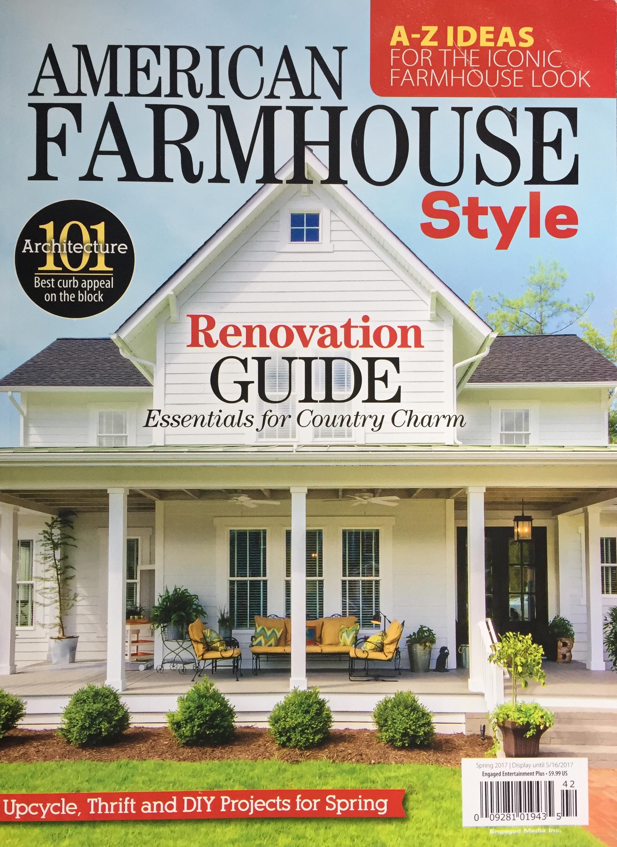 100 home design essentials room view living room sofa bed