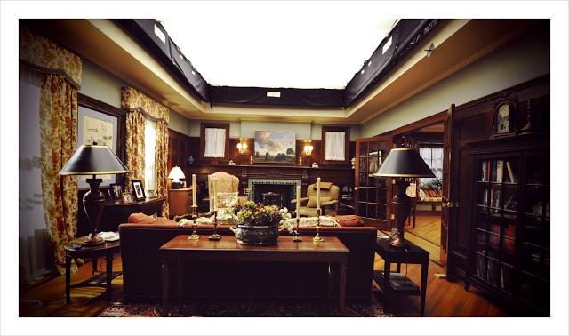 blue bloods cbs television series set visit family. Black Bedroom Furniture Sets. Home Design Ideas