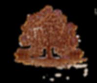 Дерево средний размер PNG.png