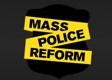 Resources for Police Reform