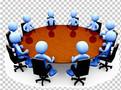 Board Election in February           Nominee Deadline December 20th