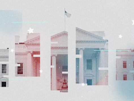 Biden's Cabinet Picks as of 12.17.20