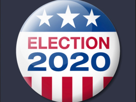 WE CAN STILL HELP CANDIDATES