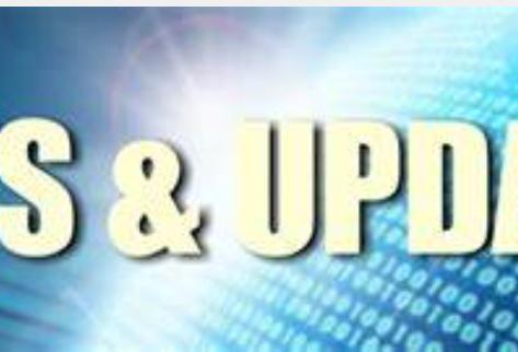 Club News & Updates