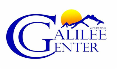 Backpacks & School Supplies Needed for Galilee Center