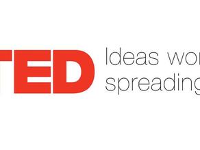 TED talks die jouw mindset doen groeien