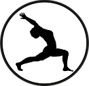 Stretch_Therapy_icon.png