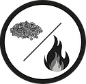 Salt_N_Sauna_icon.png