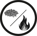 Salt_N_Sauna_icon.png