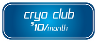 NEW CRYO CLUB 10 MONTH.png