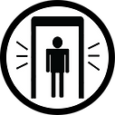 body scan icon.png
