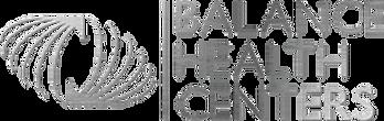 balance health centers logo.png