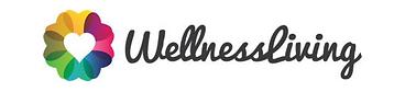 WellnessLiving-logo_edited.png