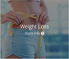 weightLoss.png