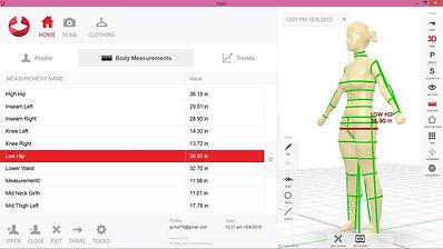 bodyscanmeasurements-1024x576.jpg