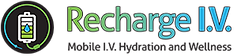 Recharge%20logo_edited.png