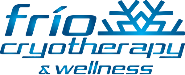 Frio_Cryo_Wellness_2019logo_NO_SLOGAN_ed