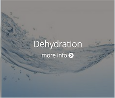 dehydration.png
