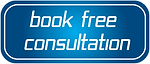 book free consult.png