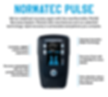 normatec_poster_3.png