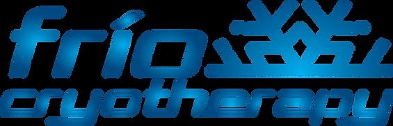 Frio_logo.png