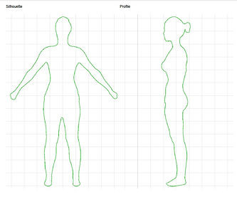 profile_bodyscan.jpg