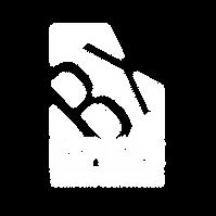LogoWit-min.png