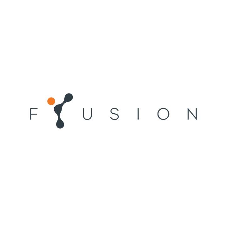 Fyusion