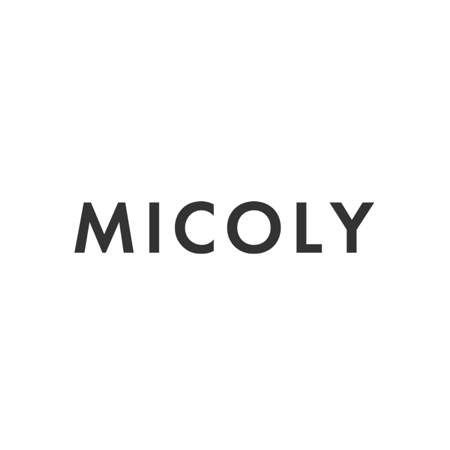 MICOLY
