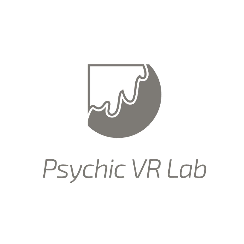 Psychic VR Lab