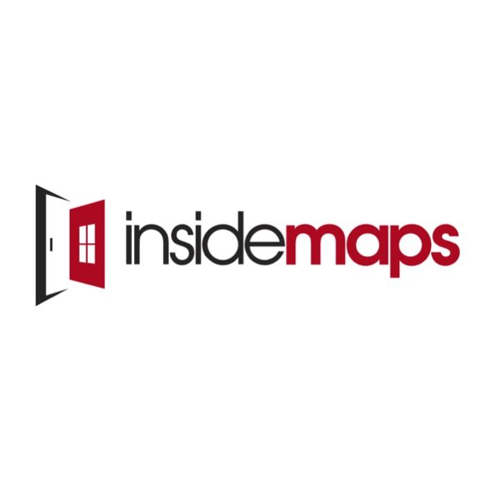 insidemaps