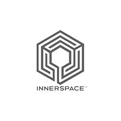 Innerspace VR, Inc.