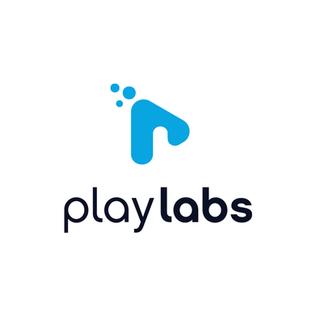 【ColoplNext, 米国ゲーム・テクノロジー特化型アクセラレータプログラムをサポート】