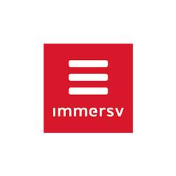 Immersv, Inc.
