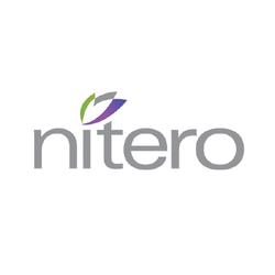nitero