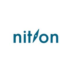 Nitlon