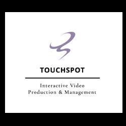 TouchSpot Inc.