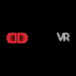 RedPill VR