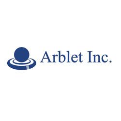 Arblet