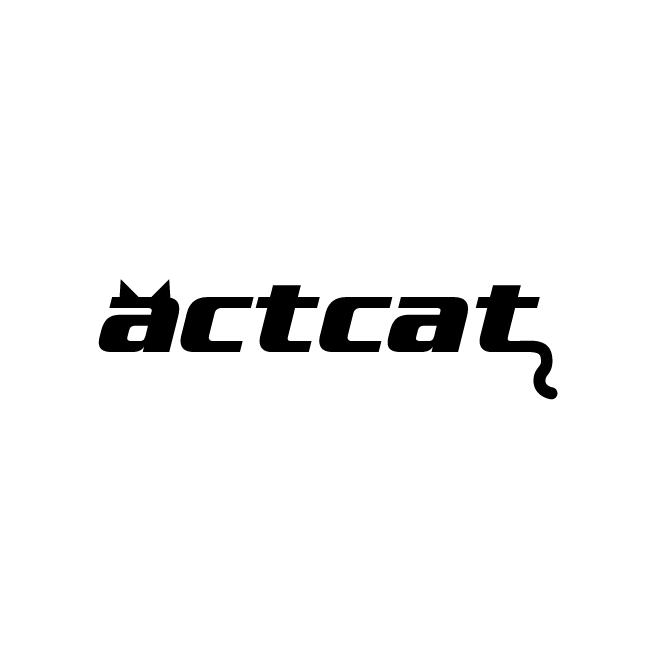 actcat