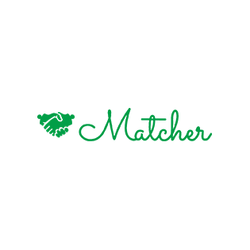 Matcher
