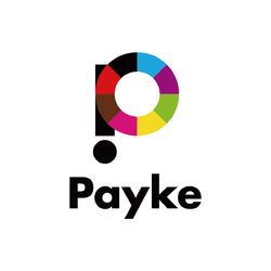 Payke