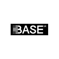 VR Base Amsterdam